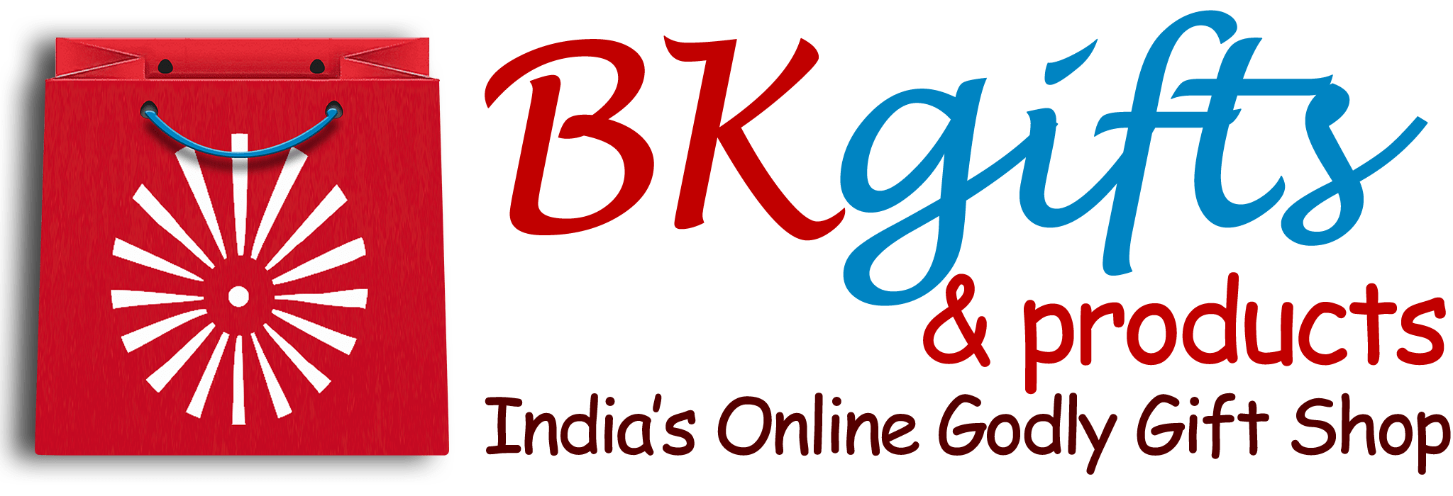BK Gifts & Products